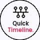 Quick Timeline