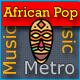 Africa Pop