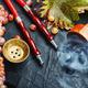 Oriental smoking hookah - PhotoDune Item for Sale