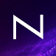 Numlizer V1 - VideoHive Item for Sale