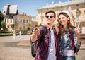 Travel - PhotoDune Item for Sale