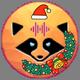 Jingle Bells Merry Christmas