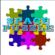 SpacePuzzle - HTML Game