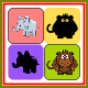 Baby Puzzle Game HTML5 Capx File