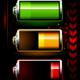 batteries - GraphicRiver Item for Sale