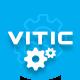 Vitic – Tools WooCommerce WordPress Theme