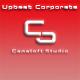 Happy Indie Upbeat Corporate