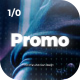 Clean and Minimal Promo - VideoHive Item for Sale