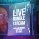 Live Stream Bundle - VideoHive Item for Sale