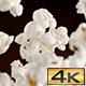 Flying Popcorn - VideoHive Item for Sale