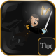 Hunters & Monsters: Full Moon Night • HTML5 + C2 Game • Ch. Two