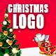 Christmas Chimes Logo Intro Ident
