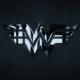 Metal Logo Reveal - VideoHive Item for Sale