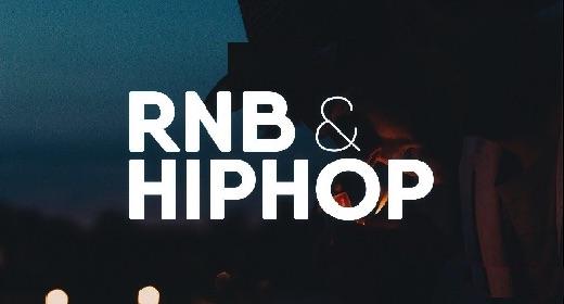 R&B Hip Hop