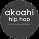Dreamy Hip-Hop