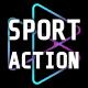 Epic Sport & Aggressive Electro