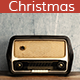 The Magic of Christmas Time