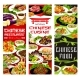 Chinese Cuisine Asian Food Restaurant Banners