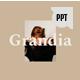 Grandia Powerpoint