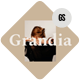 Grandia Google Slides