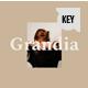 Grandia Keynote
