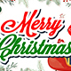 Merry Christmas - Sexy Bold Script Font