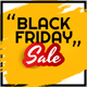 FridayShop - Multipurpose Responsive Email Template