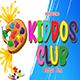 Kiddos Club