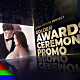 Awards Golden Promo - VideoHive Item for Sale