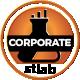 Uplifting Inspirational Corporate Pack