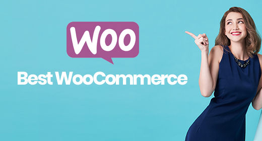 Best WooCommerce
