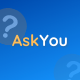AskYou - Ask and Answer