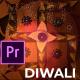Happy Diwali / Deepavali Greeting Titles - VideoHive Item for Sale