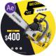 Sale Tools Builders