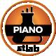 Light Cinematic Documentary Piano