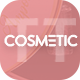 TTCosmetic - Beauty & Cosmetics Shop Responsive Shopify Theme