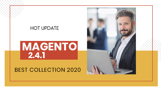Featured Magento 2_4_x Themes
