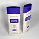 Shampoo Bottle Packaging Mockup Vol 1