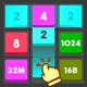 Join Blocks - Merge Puzzle