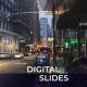 Modern Digital Slides - VideoHive Item for Sale