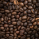 Coffee beans background image - PhotoDune Item for Sale