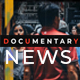 Documentary News Opener - VideoHive Item for Sale