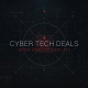 Cyber Tech Deals - VideoHive Item for Sale