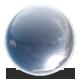 sky-HDRi-07 - 3DOcean Item for Sale