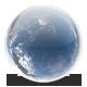 sky-HDRi-08 - 3DOcean Item for Sale