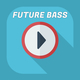 Future Bass Inspiration Pack
