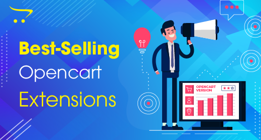 Best OpenCart Extensions 2020