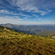 Carpathian mountains - PhotoDune Item for Sale