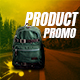 Product Promo Instagram Post V22 - VideoHive Item for Sale