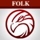 Folk Acoustic Indie